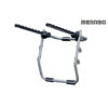 Menabo Biki bike carrier Action BIkes