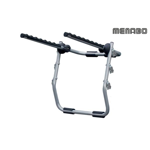 Menabo Biki bike carrier Action BIkes