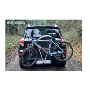 Menabo Marius bike carrier Action Bikes1