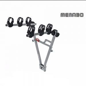 Menabo Marius bike carrier Action Bikes