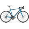 MERIDA Scultura 300 700c (2017) Action Bikes