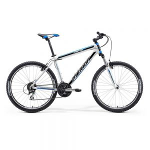 "MERIDA Matts 20 26"" Action Bikes"