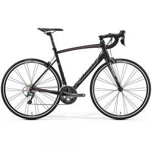 MERIDA Ride 300 700c (2017) Action Bikes