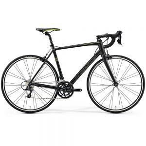 MERIDA Scultura 200 700c (2017) Action Bikes