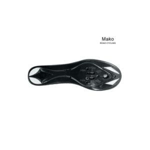 nalini_mako_ciclo_2