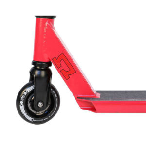 patini_pioneer_red_action_bikes_55.11638-3