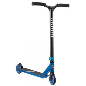 Worx Extreme Series Brick Scooter Blue - 19.890426