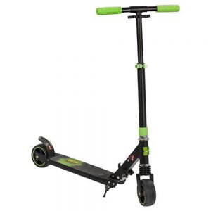 Worx Urban Series 5th avenue Green - 19.890421