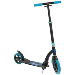 Worx Urban Series Wall street Blue - 19.890420