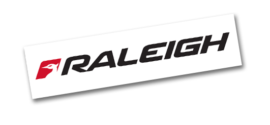 Raleigh Bicycles - Action Bikes - TUBE