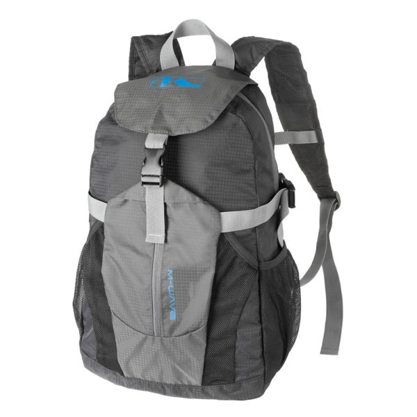 M-WAVE Foldable backpack Action Bikes