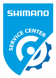 Shimano Service Center - Εξειδικευμένο Service Ποδηλάτου