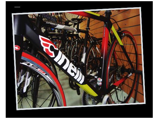Καταστήματα Action Bikes & TUBE Ποδήλατα Best dealer in Greece