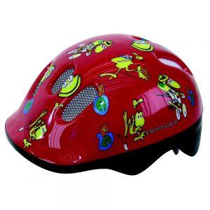 VENTURA Frogs 734070 Action Bikes