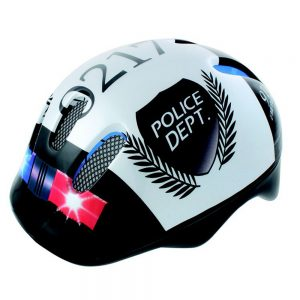 VENTURA Police 731004 ACtion Bikes