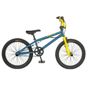 """SCOTT Volt X30 20"""" (18) Action Bikes"""