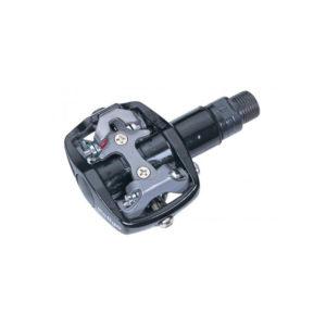 wellgo-wpd-823-clipless-pedals-EV145166-8500-1-500×500