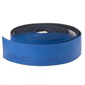 XLC GT08 Bar Tape Blue