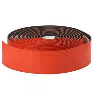XLC GT08 Bar Tape Red Action Bikes