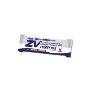 ZIPVIT ZV8 Energy Bar-Chocolate 55gr