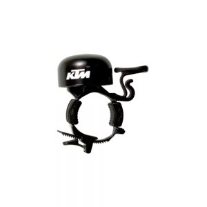 KTM κουδούνι Black Action Bikes