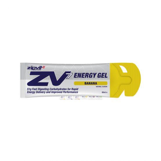 Zipvit zv7 Banana Action BIkes