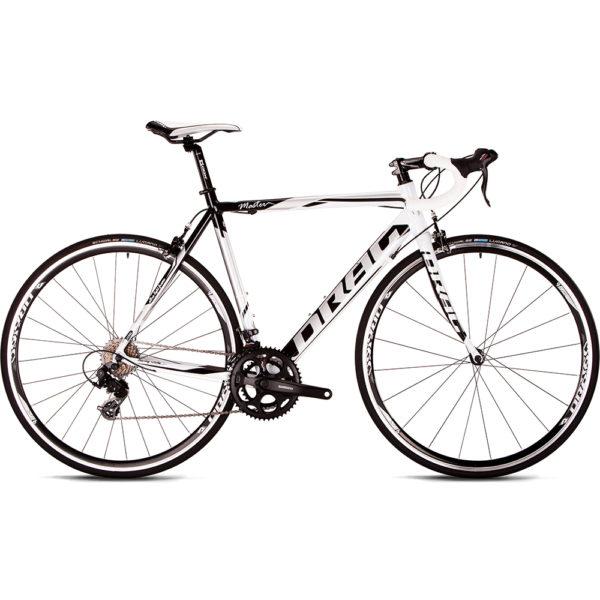 Drag Master Comp 700c (2017) Action Bikes