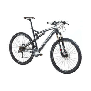 "Head Adapt Edge I 27.5"" (2016) Action Bikes"