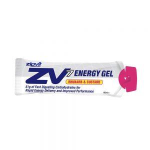 Zipvit Zv7 rhubarb Action BIkes