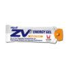 Zipvi zv7 Orange-boost Action Bikes