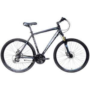 Carrera T2000 MD 28'' (2016) Action Bikes