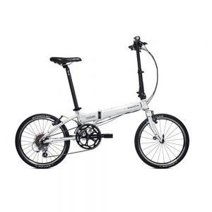 "Dahon Vitesse P18 20"" (2014) Action Bikes"
