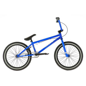 "Diamondback Bmx AMPT 20"" (2017) Action BIkes"