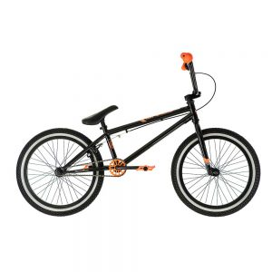 "Diamondback Bmx Grind 1 20"" (2017) Action Bikes"