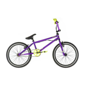 "Diamondback Bmx Option 1 20"" (2017) Action Bikes"