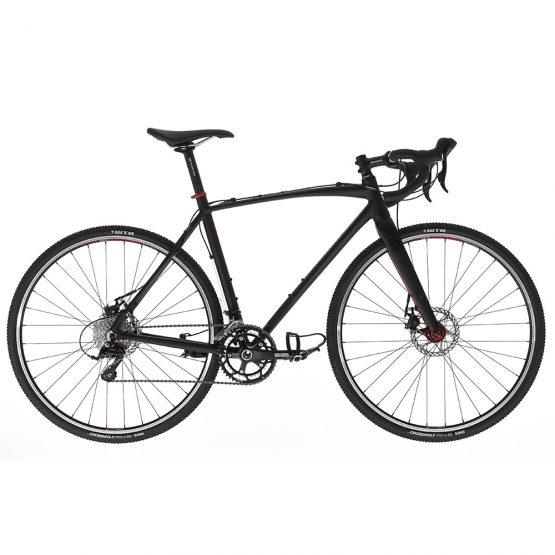 Diamondback Contra Cx 700c (2017) ACtion Bikes