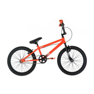 "Diamondback kid's Bmx VIPER 20"" (2017) Action Bikes"