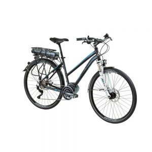 "Head Electric Women 28"" (2015) Action Bikes"