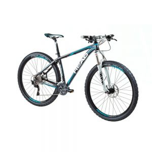 Head Granger II 29'' (2015-2016) Action Bikes
