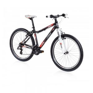 "Head Tacoma I 26"" (2014) Action Bikes"