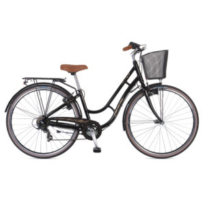 Ideal City-Life 28″ rn  (2016) Action Bikes