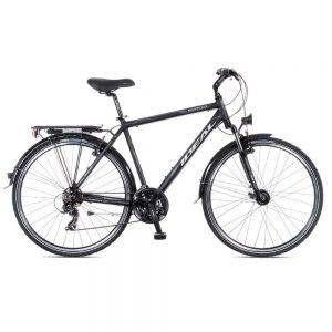 "Ideal Ezigo 28"" (2013) Action Bikes"