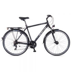 "Ideal Ezigo 28"" (2013) Action Bikes"