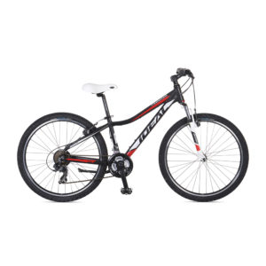 "Ideal Freeder Uni 26"" (2016) Action Bikes"