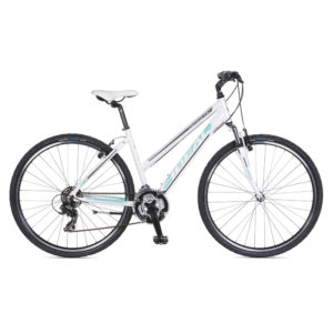 Ideal Nergetic Lady wh 28″ (2016) Action Bikes