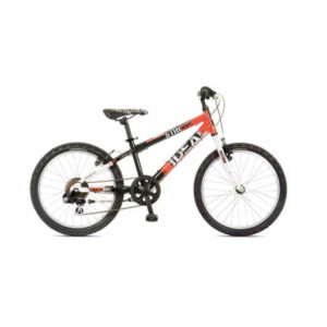 "Ideal Strobe Boys 20"" (2015) Action Bikes"
