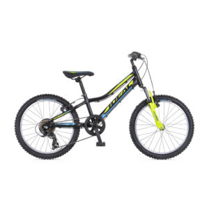"""Ideal Strobe-U 20"""" (2016) Action Bikes"""