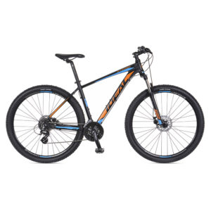 Ideal Strobe blk or cyan29″ (2016) Action Bikes