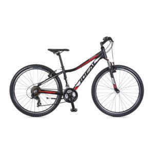 "Ideal Trial Uni 26"" (2016) Action Bikes"