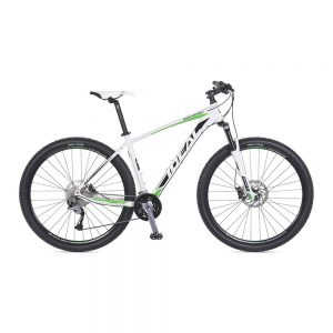 "Ideal ZigZag 29"" (2016) Action Bikes"